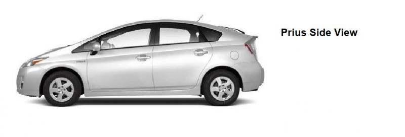Click image for larger version  Name:2011 Prius Side View.jpg Views:101 Size:16.9 KB ID:23443
