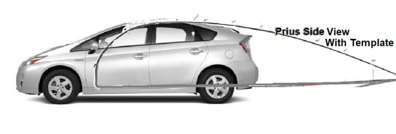 Click image for larger version  Name:2011 Prius Side View With Template.jpg Views:186 Size:21.6 KB ID:23444