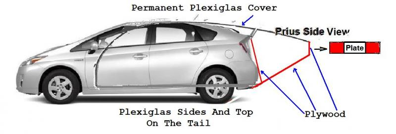 Click image for larger version  Name:2011 Prius Side View With Tail Extension.jpg Views:109 Size:29.4 KB ID:23445