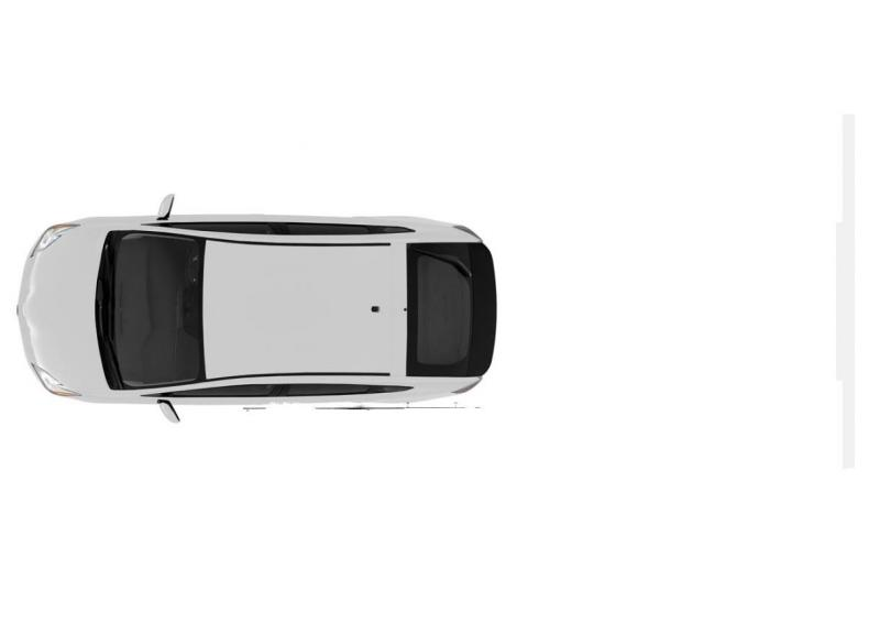 Click image for larger version  Name:2011 prius top view.jpg Views:102 Size:15.4 KB ID:23446