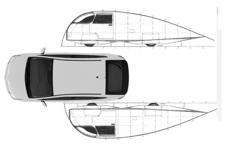 Click image for larger version  Name:2011 prius top view with profiles.jpg Views:96 Size:33.6 KB ID:23447