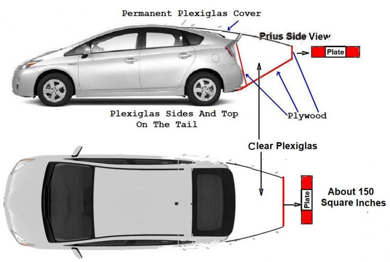 Click image for larger version  Name:2011 prius finished view.jpg Views:99 Size:46.9 KB ID:23448