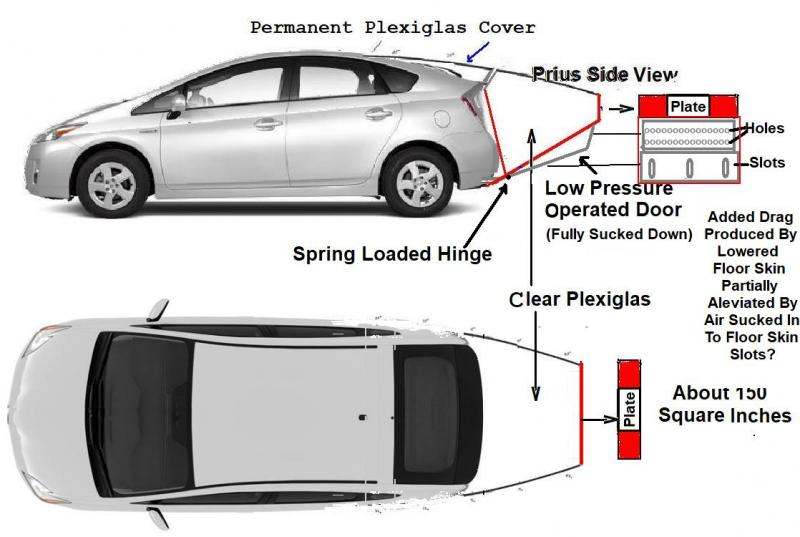 Click image for larger version  Name:2011 prius finished view With Floor Skin.jpg Views:93 Size:55.8 KB ID:23449