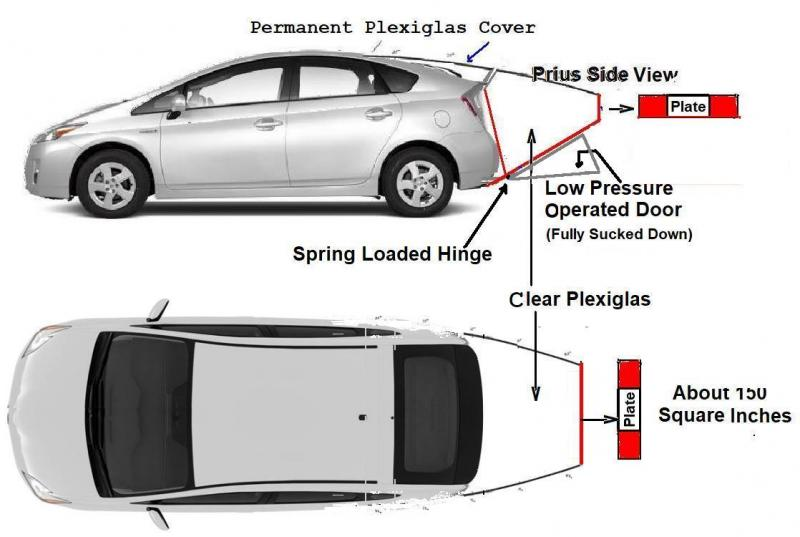 Click image for larger version  Name:2011 prius finished view With 2nd Floor and sides.jpg Views:92 Size:48.0 KB ID:23452
