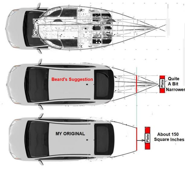 Click image for larger version  Name:2011 Prius redone top view.jpg Views:87 Size:44.7 KB ID:23458