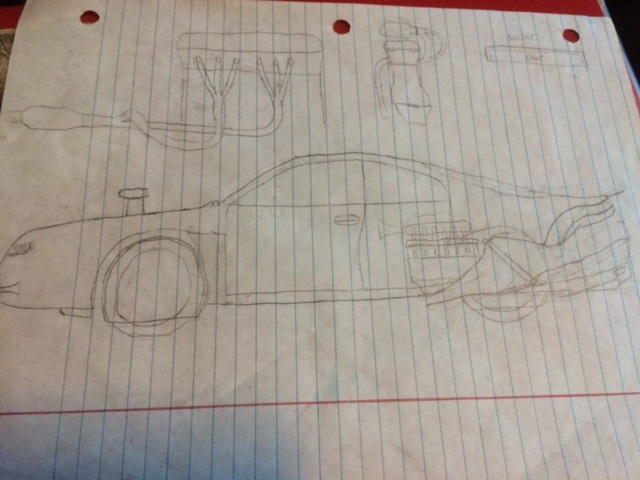 Click image for larger version  Name:My dream car.JPG Views:8 Size:93.3 KB ID:23464
