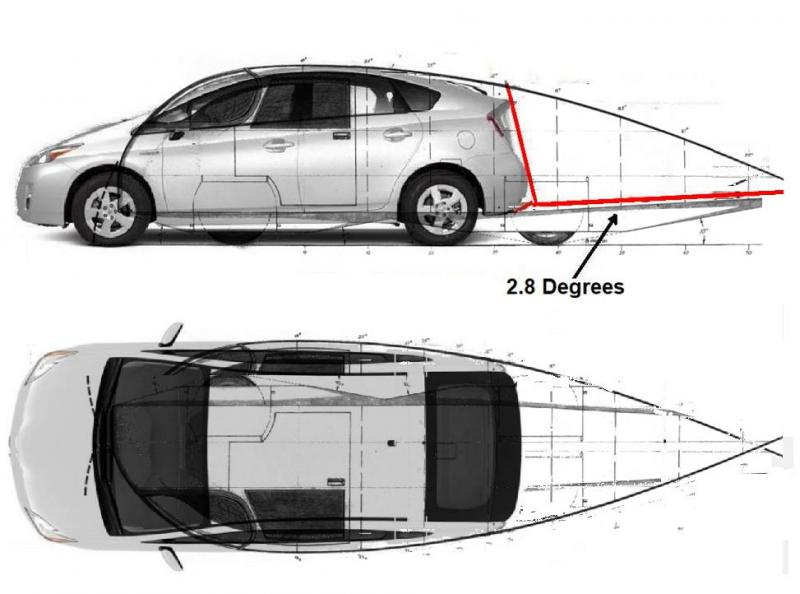 Click image for larger version  Name:2011 prius 2.8 with profiles.jpg Views:61 Size:50.0 KB ID:23482