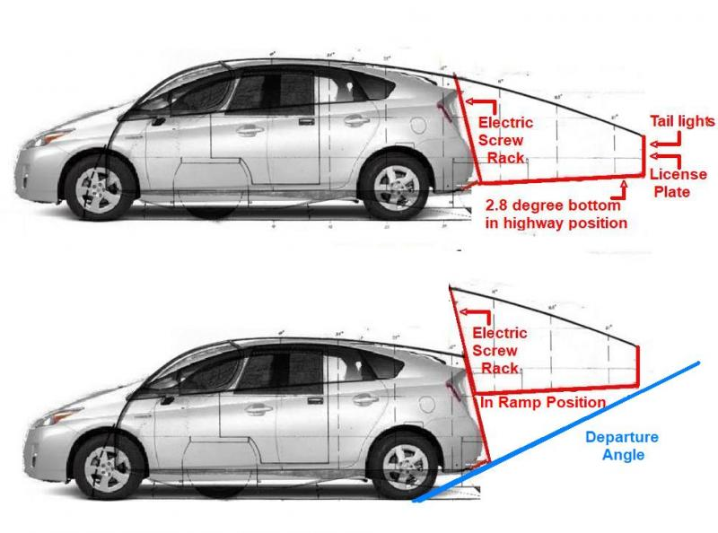 Click image for larger version  Name:2011 prius 2.8 Ramp Position.jpg Views:75 Size:56.7 KB ID:23483