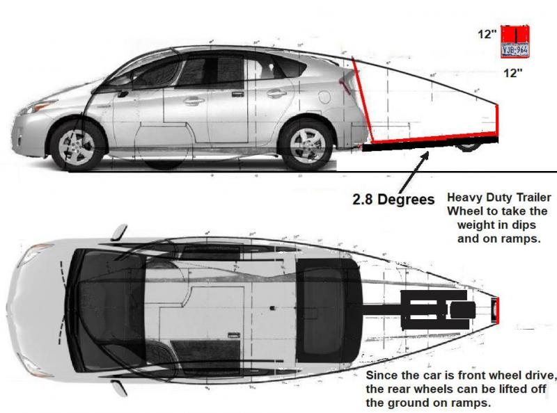 Click image for larger version  Name:2011 prius 2.8 with wheel.jpg Views:52 Size:60.1 KB ID:23522
