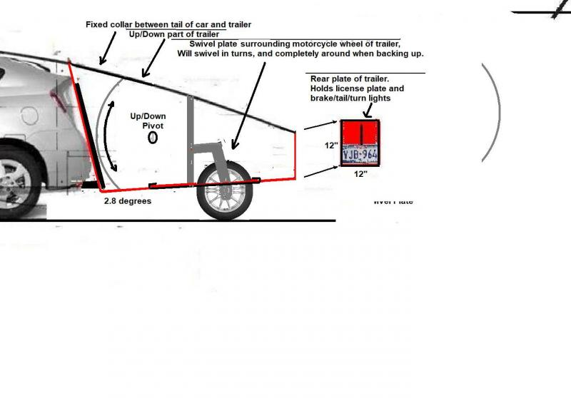 Click image for larger version  Name:2011 prius 2.8 trailer-tail.jpg Views:20 Size:36.8 KB ID:23529