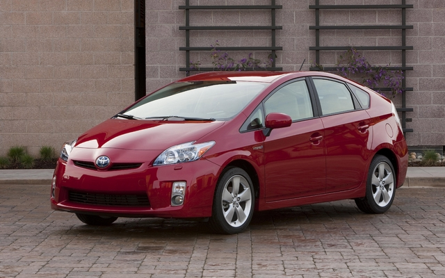 Click image for larger version  Name:20235_2011_toyota_Prius.jpg Views:114 Size:202.7 KB ID:23544
