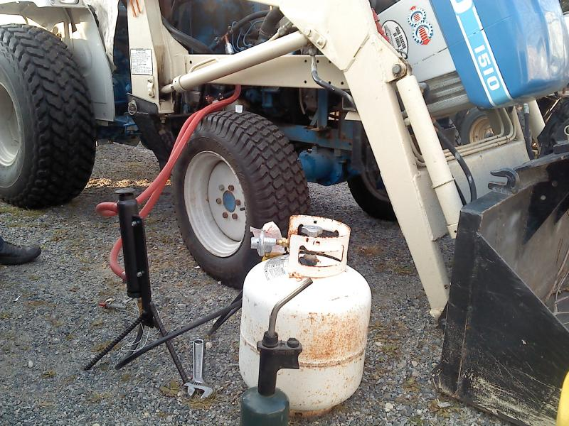 Click image for larger version  Name:heater tractor.jpg Views:20 Size:110.0 KB ID:23660