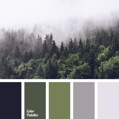 Click image for larger version  Name:grey-green.jpg Views:123 Size:22.8 KB ID:23696