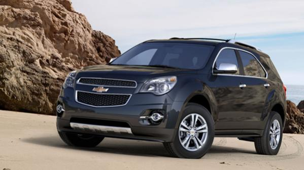 Click image for larger version  Name:2013-chevy-equinox.jpg Views:101 Size:31.7 KB ID:23710