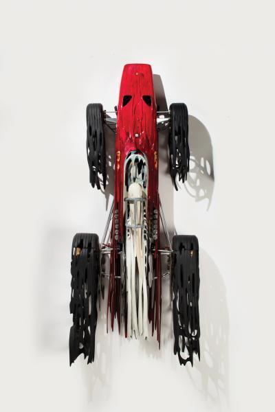 Click image for larger version  Name:312-Ferrari-by-Dennis-Hoyt-Car-Art.jpg Views:4 Size:21.7 KB ID:23868