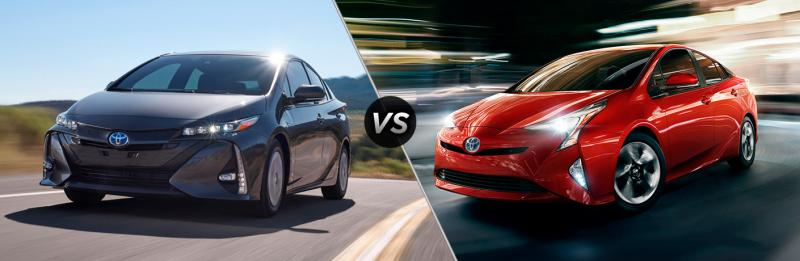 Click image for larger version  Name:2017-Toyota-Prius-Prime-vs-2017-Prius-AA_o.jpg Views:232 Size:33.6 KB ID:23894