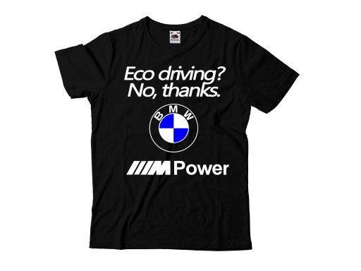 Click image for larger version  Name:bmw.jpg Views:84 Size:22.6 KB ID:23964