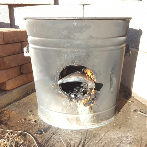 Click image for larger version  Name:Thermal mass stove.png Views:79 Size:485.1 KB ID:23982