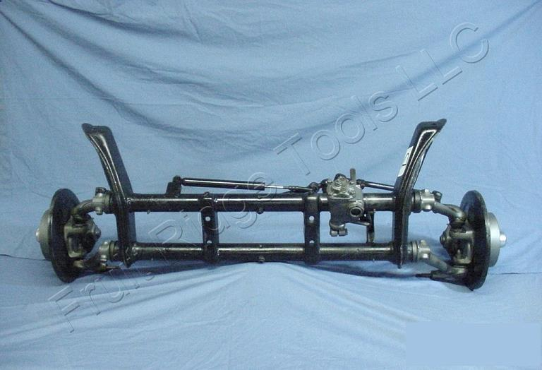 Click image for larger version  Name:VW Front Suspension.JPG Views:9 Size:51.1 KB ID:24000