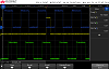 Click image for larger version  Name:Enc_CCW_I_QEA_QEB.png Views:32 Size:24.6 KB ID:24065