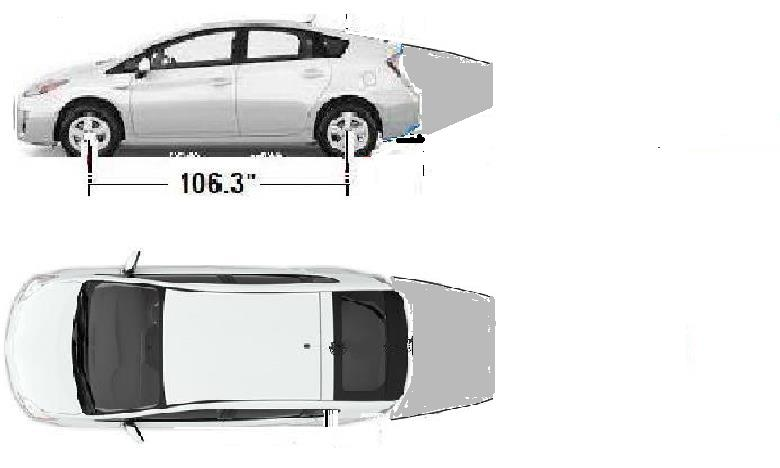 Click image for larger version  Name:Prius with Contour Trunk.JPG Views:20 Size:29.4 KB ID:24159