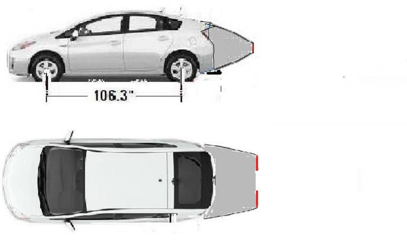 Click image for larger version  Name:Prius with Contour Trunk.jpg Views:12 Size:28.1 KB ID:24161