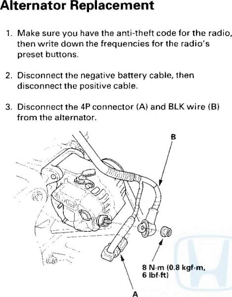 Click image for larger version  Name:Alternator replacement.jpg Views:8 Size:45.6 KB ID:24301