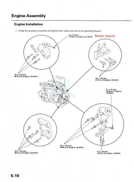 Click image for larger version  Name:Alternator bracket question mark.jpg Views:3 Size:31.9 KB ID:24302