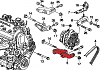 Click image for larger version  Name:Alternator bracket.png Views:14 Size:43.9 KB ID:24303