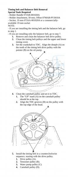 Click image for larger version  Name:Timing belt 1a.jpg Views:28 Size:28.2 KB ID:24315