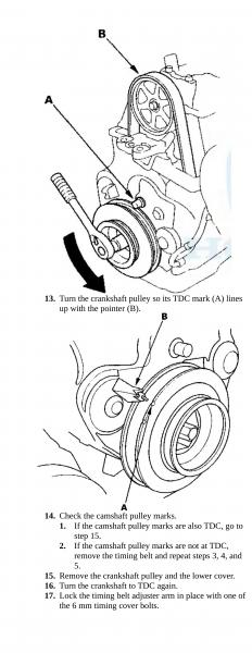 Click image for larger version  Name:Timing belt 2a.jpg Views:30 Size:27.2 KB ID:24317