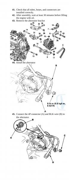 Click image for larger version  Name:Timing belt 5a.jpg Views:30 Size:26.9 KB ID:24323