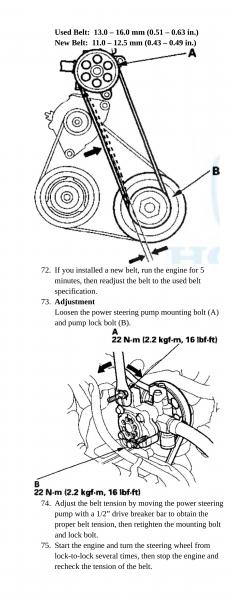 Click image for larger version  Name:Timing belt 8a.jpg Views:30 Size:29.5 KB ID:24329