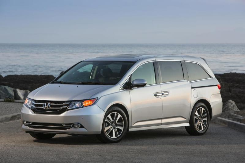 Click image for larger version  Name:2014-honda-odyssey.jpg Views:98 Size:47.0 KB ID:24343
