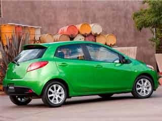 Click image for larger version  Name:2011-Mazda-Mazda2-rear.jpg Views:334 Size:7.8 KB ID:24347