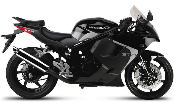 Click image for larger version  Name:dsk-hyosung-gt250r.jpg Views:49 Size:38.1 KB ID:24387