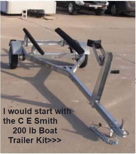 Click image for larger version  Name:Boat Trailer 1.JPG Views:5 Size:28.9 KB ID:24406