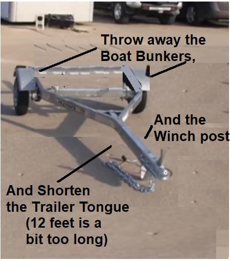 Click image for larger version  Name:Boat Trailer 2.JPG Views:6 Size:33.8 KB ID:24407