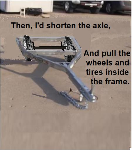 Click image for larger version  Name:Boat Trailer 3.JPG Views:6 Size:29.6 KB ID:24408