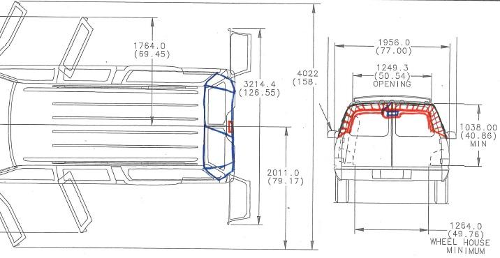 Click image for larger version  Name:Suburban Kamm Sketch.jpg Views:44 Size:68.4 KB ID:24749