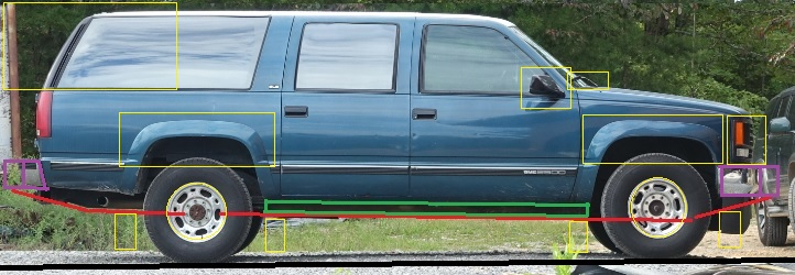 Click image for larger version  Name:Belly Pan and Bumpers.jpg Views:41 Size:88.3 KB ID:24839