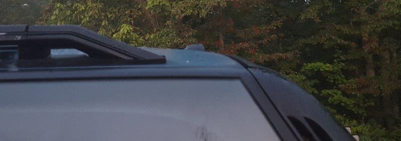 Click image for larger version  Name:Suburban Rear Window 1.jpg Views:32 Size:29.1 KB ID:24845