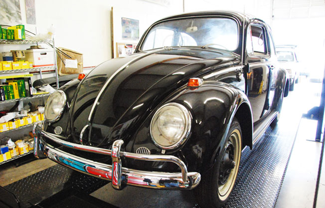 Click image for larger version  Name:1-VW-Beetle.jpg Views:89 Size:84.7 KB ID:24982