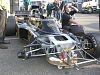 Click image for larger version  Name:Lotus Brakes.png Views:13 Size:571.3 KB ID:25093