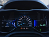 Click image for larger version  Name:C-Max dash.png Views:128 Size:279.8 KB ID:25099