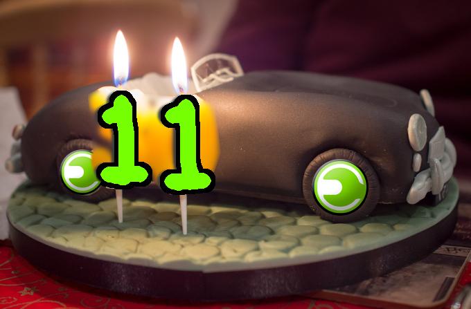 Click image for larger version  Name:em-birthday-cake-11.jpg Views:574 Size:271.0 KB ID:25220