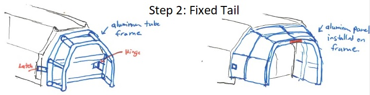 Click image for larger version  Name:Plans Boat Tail 3.jpg Views:8 Size:42.9 KB ID:25251