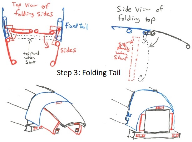 Click image for larger version  Name:Plans Boat Tail 4.jpg Views:21 Size:66.8 KB ID:25252