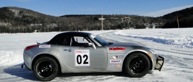 Click image for larger version  Name:pontiac-solstice-competition-glace1-30q7l93uu977s1k3o5p62o.jpg Views:43 Size:39.2 KB ID:25285