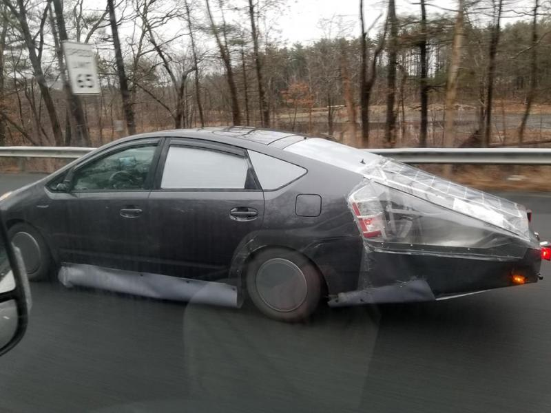Click image for larger version  Name:Unknown Prius.jpg Views:138 Size:63.7 KB ID:25529
